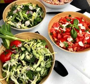 Kent - salads2