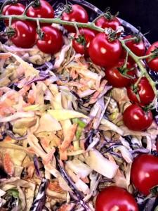 Kent + Essex - salad2