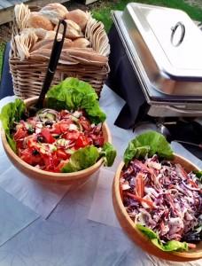 Kent - salads1