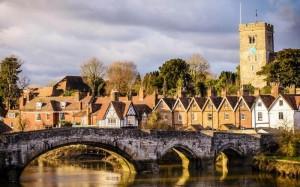Maidstone - Kent