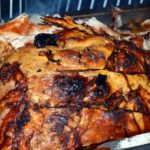 Hog Roast Margate